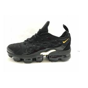 60e512fb273 Top Academia Reforçado Masculino Nike Air Max - Calçados