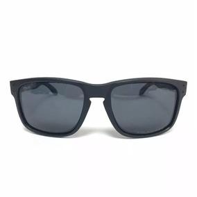 b27873e2c89d8 Oculos Todo Espelhado Masculino - Óculos no Mercado Livre Brasil