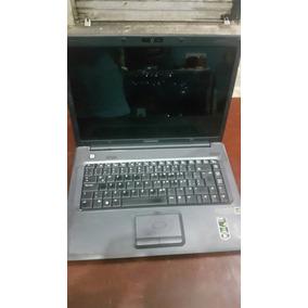 Laptop Compaq Presario F700 Para Repuesto Somos Tienda