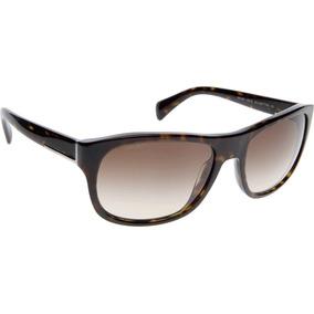 a06c419d1e183 Oculos De Sol Prada Ns 21 Gatinho Nude Frete Gr tis 007 - Óculos no ...