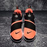 Tênis Nike Air Presto Extreme Original Importado Raro Gs