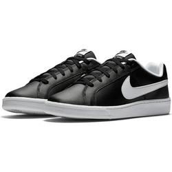 Tenis Para Hombre Nike Court Royale
