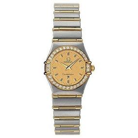 Reloj Bezel Chile Libre Relojes En Mercado zSGqUMVp