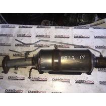 Catalisador Ford Ranger 3.2 Diesel Original