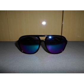 a5fb7b9fe5d Copo Creeper - Óculos no Mercado Livre Brasil