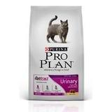 Pro Plan Cat Urinary Care 7.5kg + Regalo. Rosario. Envios