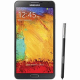 Samsung Galaxy Note 3 Full Hd Wifi Libre Garantia 4g