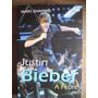 Livro: Justin Bieber - A Febre De Marc Shapiro