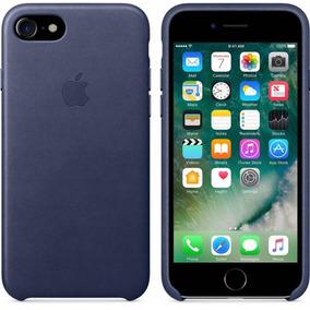 49531566160 Case Fon Bateria Iphone 7 Pmus Usado en Mercado Libre México