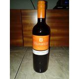 Vinho Mioranza Tinto Suave