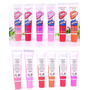 Labial Wow Romantic Bear Tatoo Impermeable Lapiz Original