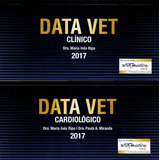 Ripa: Data Vet Clínico + Cardiológico 2017