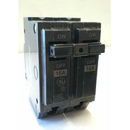 Pastilla Eléctrica General Electric Thql 2115