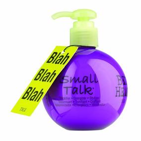 Crema Voluminizadora Small Talk X125ml Bed Head Tigi