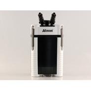 Filtro Externo Canasta Atman At3337s