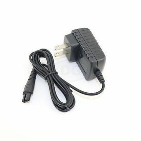 Cable Adaptador De Cargador Para Remington Afeitadora De 730
