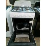 Cocina Mabe 20 Emv20abx-3 Blanca (somos Tienda)