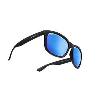 e96fc501b6 Ray Ban 4057 Polarized Rb4057 - Gafas en Mercado Libre Colombia
