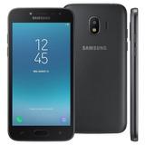 Celular Samsung Galaxy J4 J400m Libre