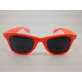 fd86c9f45f795 Oculos Prorider Infantil - Óculos De Sol no Mercado Livre Brasil