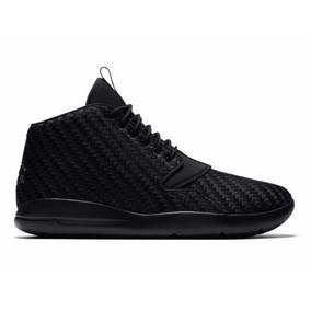 Zapatillas Nike Jordan Chukka Negras