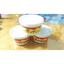 Paquete De 3 Tabacos Sabores Shisha Hookha Envío Gratis