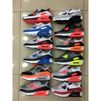 Nike Air Max 90 Caballeros