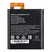 Bateria Caterpillar Cat S41 5000mah Original S 41