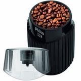 Moedor De Cafe Perfect Coffee - Philco