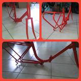 Cuadros Bicicletas