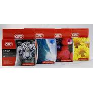Cartucho Alternativo Gtc E-t133 Negro Y Color Epson Xgaming!