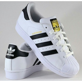 adidas superstar originales argentina