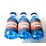 30 Minigarrafas 50ml Pet Azul Absolut Vodka Cha De Bebe P01