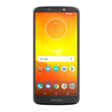 Motorola Moto E5 Plus 16 Gb Desbloqueado - Gris Motorola
