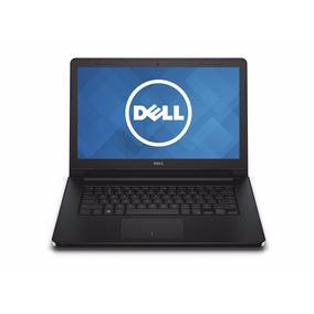 Notebook Dell Inspiron 14-3452-14-ram2gb-disco32gb