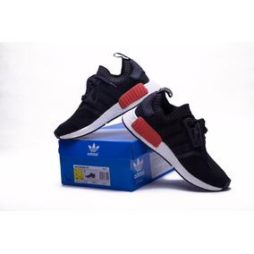 zapatillas hombre adidas nmd r1