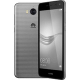 Huawei Y7 Lite 16gb Ram2gb Sellado Somos Tienda Garantia12m