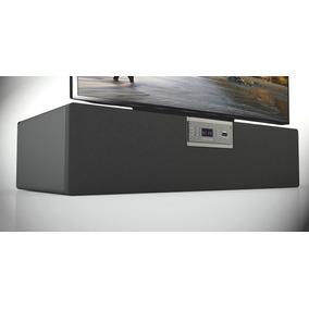 Barra Sonido Home Theater Bluetooth Grund Para Smart Tv