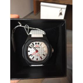 Reloj Itime Phantom