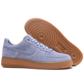 Nike Marron Zapatos Nike Suela Zapatos Zapatos Nike Marron Suela Suela Marron wuOkXiPZT