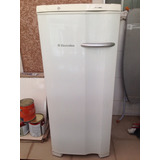 Freezer Electrolux Fe18 127v