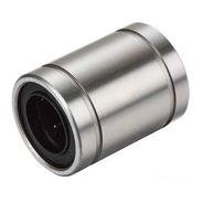 Rodamiento Lineal Lm6uu 6mm Impresora 3d Cnc
