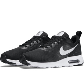 timeless design 3030f 590a3 Zapatillas Nike Air Max Tavas Urbanas Dama 916791-001 ...