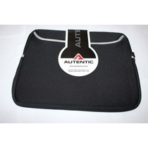 Capa Case Notebook 15.4 - Neoprene Para Hp,dell,apple E Sony