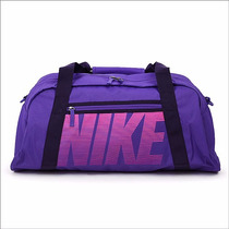 Bolsa Nike Gym Club Feminina Ba5167 Original