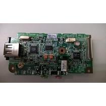 Placa Audio Usb Leitor Mem Positivo Mobile Premium D35 A53