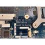 Nueva Acer Aspire Motherboard, Tarjeta Madre 4736 4736g