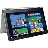 Laptop Hp Envy X360 2 En 1 Conertible 15.6in Pantalla Táctil