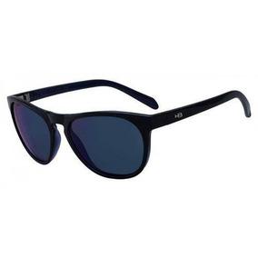 Oculos Hb Preto Espelhado - Óculos no Mercado Livre Brasil 1c80ff9d59
