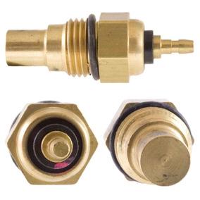 Bulbo Sensor Temperatura Honda Gl1000 1100 1200 Cx500 Gl500